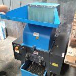 MOLINO PLASTICOS XFS-400