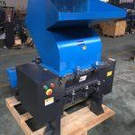 Molino plasticos XFS-800P