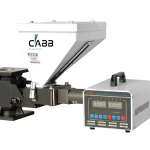 Dosificadores volumetricos para masterbatches y aditivos CABB