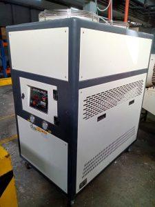 XC-08ACI 20200604