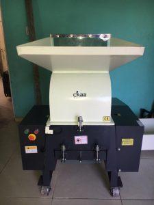 XFS-400 CRUSHER IMG-20210504-WA0091